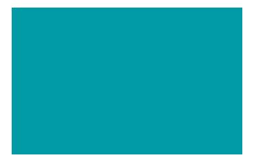 pro sanitate Gesundheitsdienste